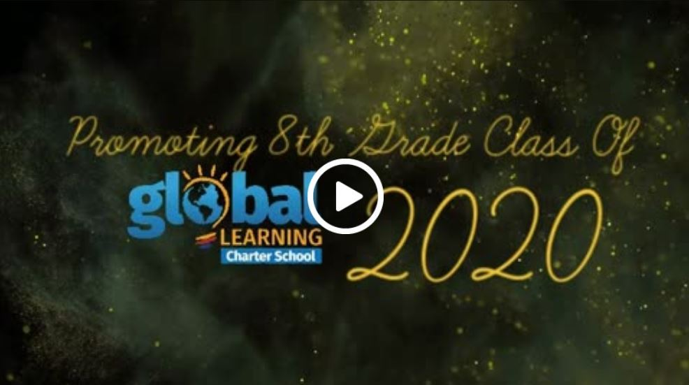 GLCS Promotion 2020 Video