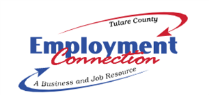 Employment Connect