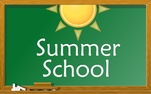 Summer School 2021 FAQ'S